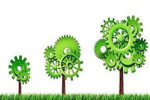 بیش از ۴هزار و ۴۰۰ شرکت دانشبنیان در اقتصاد کشور نقشآفرین شدند