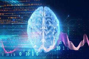 سیگنالهای مغزی با تجهیزات بومی ثبت میشود