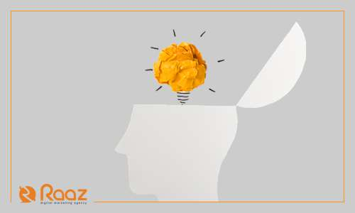 مرور آخرین مقالات و کتابهای صنعت تبلیغات: چرا تبلیغات به خلاقیت بی منطق نیاز دارد؟