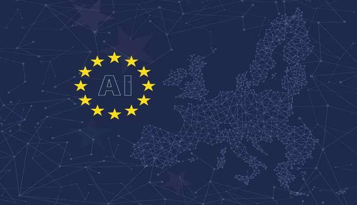 چک لیست پیشنهادی اتحادیه اروپا برای AI