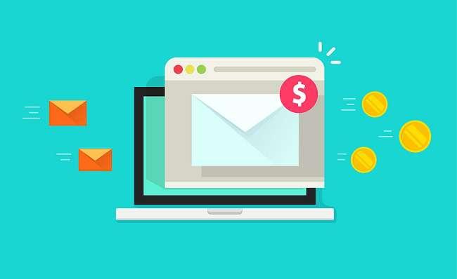 آیا ایمیل مارکتینگ آیندهای خواهد داشت؟