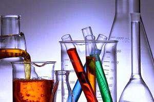 خدمات آزمایشگاهی ازتخفیفات پائیزه بهره مندشدند