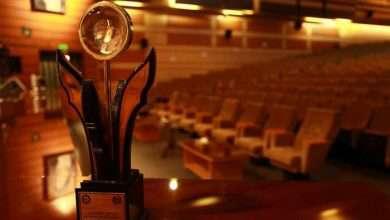 تمدید فراخوان ثبت نام در جشنواره بین المللی خوارزمی