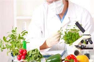 علم و فناوری چراغ راه توسعه صنعت غذایی کشور است