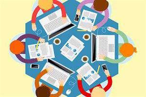 بوت کمپ تخصصی توسعه طراحی نرمافزار برگزار میشود