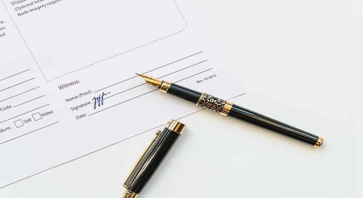 انواع اسناد تجاری چیست و چه کاربردی دارد؟