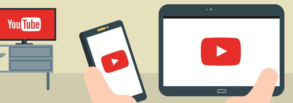 تبلیغات ویدئویی گوگل ادز چیست؟