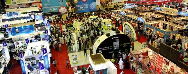 دکتر ملکیفر خبر داد:  حمایت صندوق نوآوری و شکوفایی از حضور شرکتهای دانش بنیان در نمایشگاه عمان و جیتکس ۲۰۱۹ دبی
