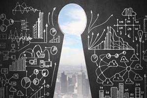 از فرهنگسازی تا شکوفایی ذهنهای خلاق