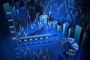 تجاریسازی منابع مالی با نسخه جدید اساسنامه صندوق جسورانه شتاب میگیرد