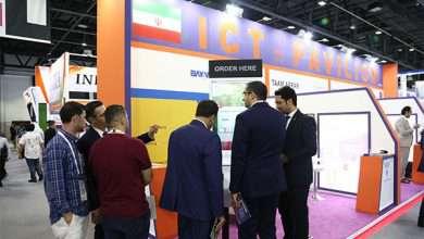 آغاز ثبت نام پاویون شرکت های ICT ایرانی در جیتکس ۲۰۱۹