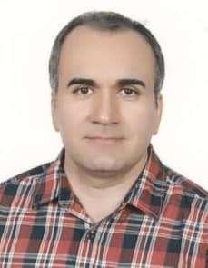 مدیر مرکز رشد واحدهای فناور مرکز استان منصوب شد