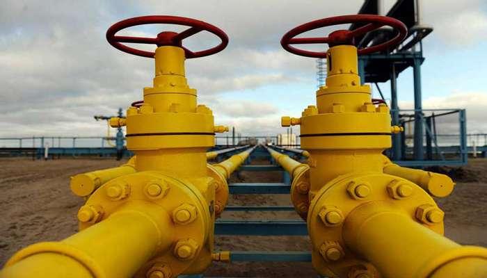 عوامل تاثیرگذار بر نرخ لوله کشی گاز کدام است؟