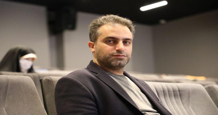 ایران می تواند قطب تولید پویانمایی و جلوه های ویژه خاورمیانه شود