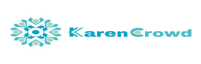 سرمایهگذاری مدیریت ثروت ستارگان در کارنکراد