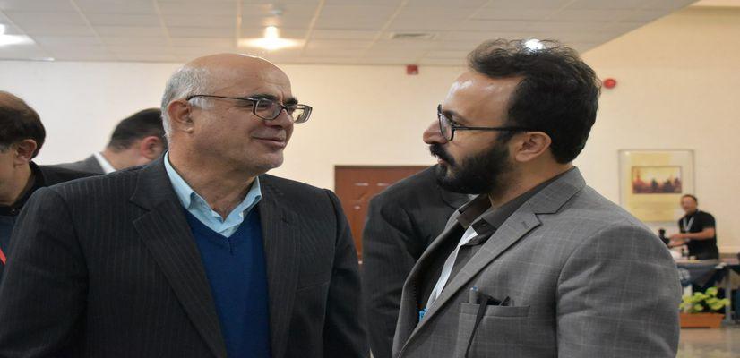 نقش روانکاوی در توسعه کسب و کارهای ایرانی