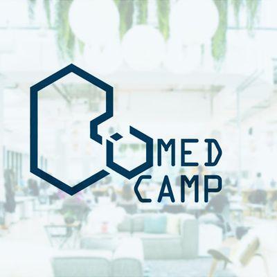 برگزاری رویداد بایومدکمپ (بوتکمپ تجهیزات پزشکی)