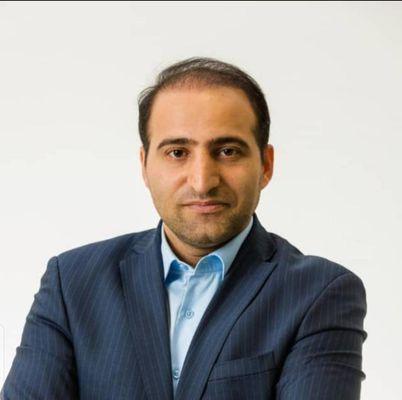 موانع پیش روی کارآفرینان در ایران و انتقادات وارد بر آن