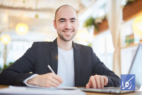 قرارداد کارگزاری چیست و نکاتی که لازم است درباره معنی کارگزار و مالیات قرارداد کارگزاری بدانید!