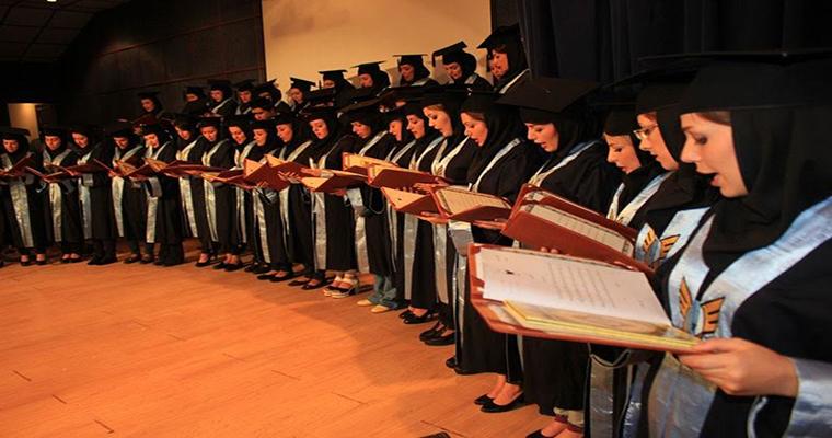 دانشگاهها باید به سمت تربیت دانشجوی کارآفرین بروند