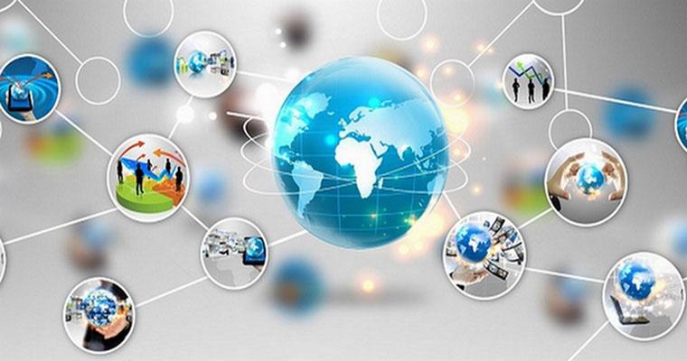 چالش بازاریابی و معرفی محصولات پیشروی شرکتهای دانش بنیان
