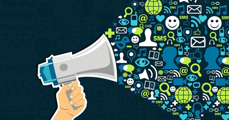 شش روش برای چند برابر کردن تاثیر تبلیغات در شبکه های اجتماعی