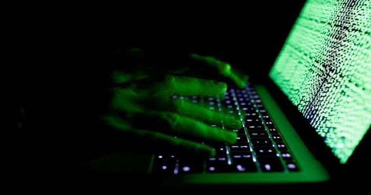 کسب و کارهای کوچک کمتر مورد حملات سایبری قرار می گیرند