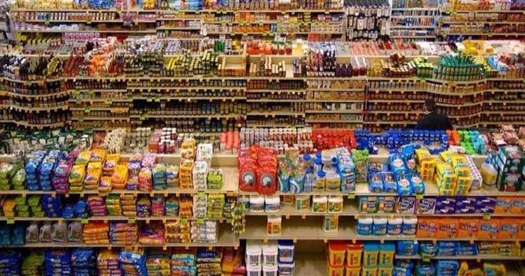 مسیر ورود به بازارهای جهانی برای صنعت غذا هموار نیست