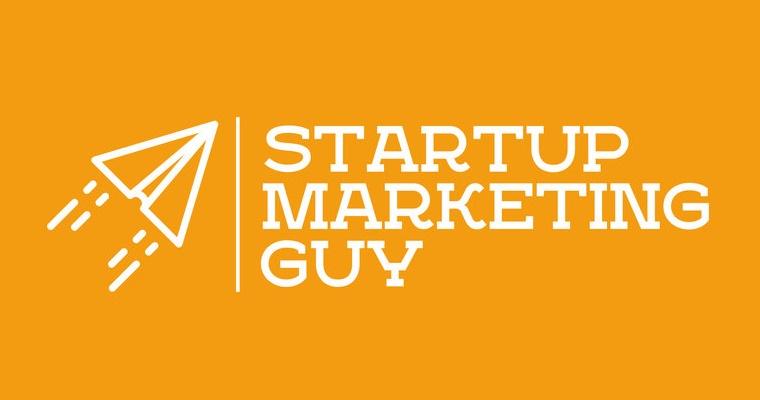 با Marketing Guy سرمایه گذاری آسان میشود!
