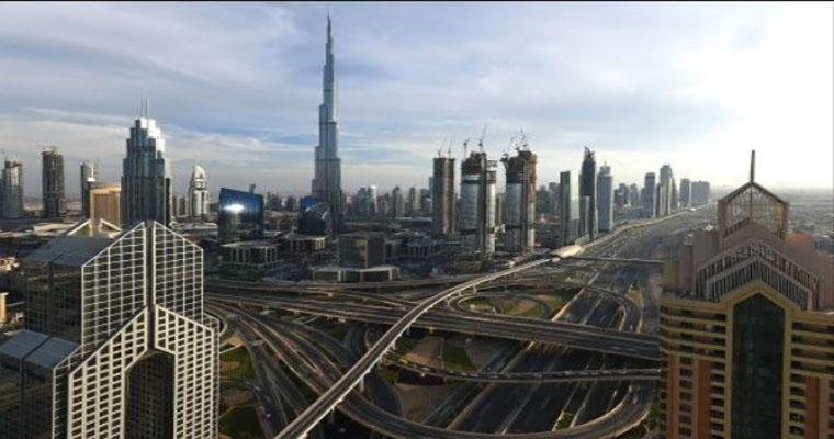سرمایه گذاری کشورهای عربی در استارتاپها