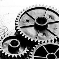 ظهور یک طرح غالب در ایجاد کسب و کار  و توسعه کارافرینی