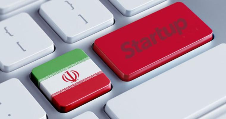 اکوویک سوم: از رتبه 120 ایران در صنعت کسب و کار تا اعمال تحریم های جدید بر علیه استارت آپ های ایرانی