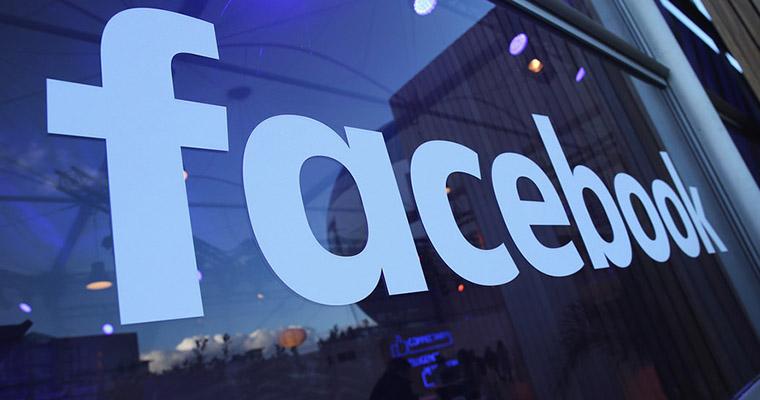 فیسبوک در تولید محتوای ویدیویی سرمایه گذاری میکند