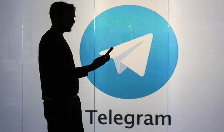 پیشنهاد رشوه FBI برای دسترسی به اطلاعات کاربران تلگرام