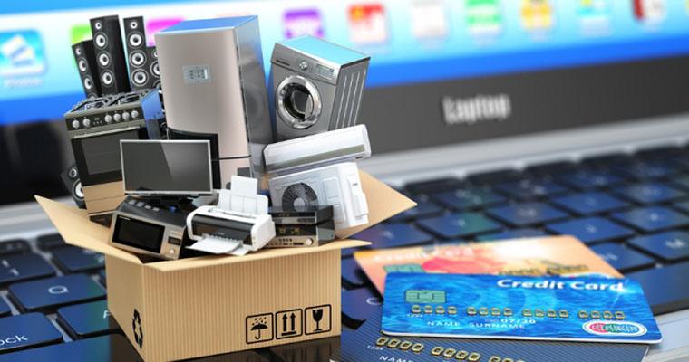 کسب و کارهای آنلاین در چه کشورهایی رونق بیشتری دارد؟