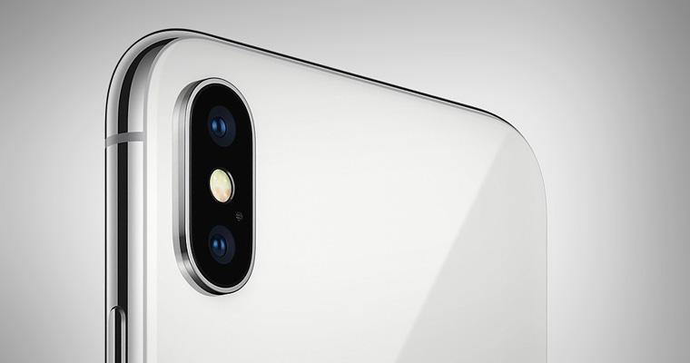 فلسفه قیمت چهار رقمی آیفون جدید اپل چیست؟