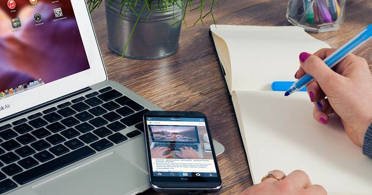سودآورترین مشاغل آنلاین را بشناسید