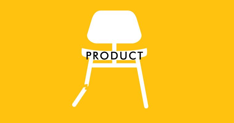 محصولاتی که در تولیدشان اشتباهی رخ داده مشتری بیشتری دارند