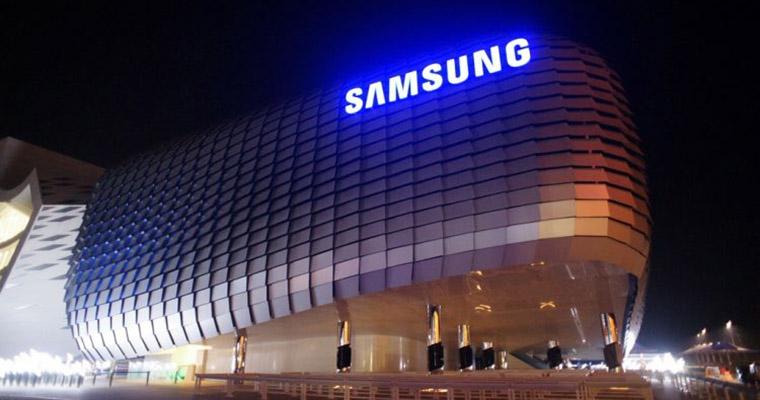 شرکت سامسونگ یکی از 5 شرکت اثرگذار آسیا شد