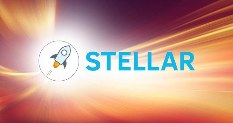معرفی استارتاپ های برتر رقابت Stellar StartUp 2017