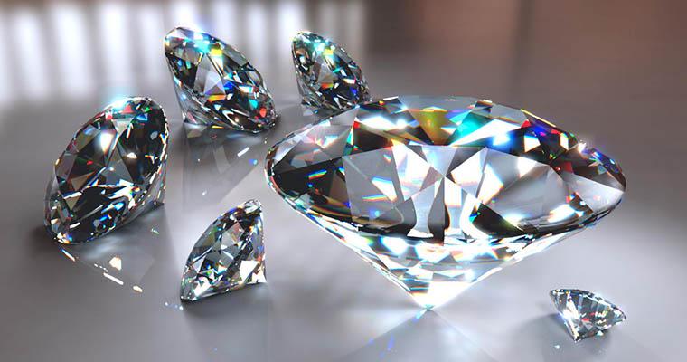 اولین مرکز نوآوری جواهرات و سنگهای قیمتی در کشور راه اندازی شد