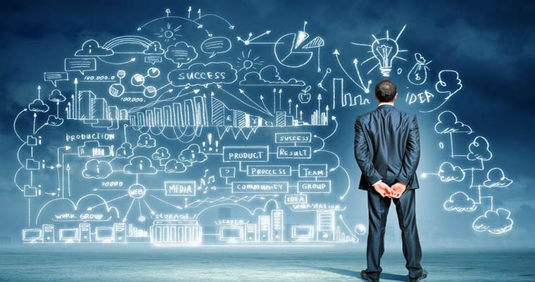 رشد کارآفرینی مشکل اشتغال را حل خواهد کرد