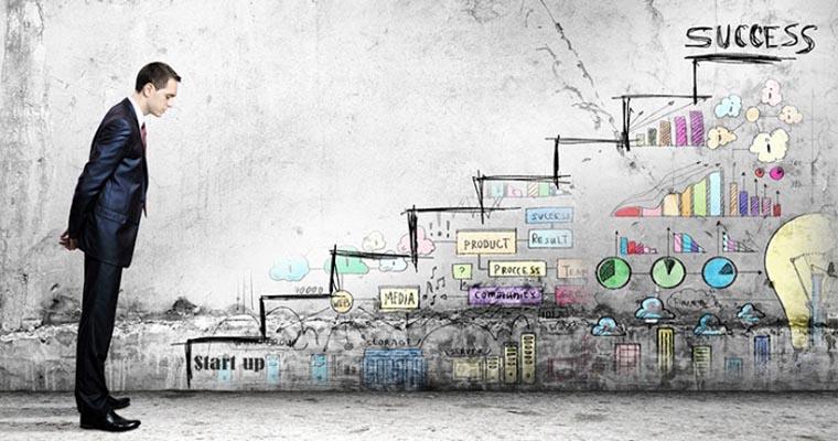 استارتاپ ها چگونه میتوانند حداکثر مشتری ممکن را جذب کنند؟