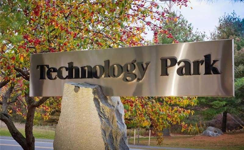 پارک های علم و فناوری کشور بین المللی می شوند