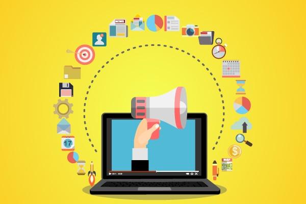 5 مرحله حیاتی برای توسعه استراتژیهای بازاریابی