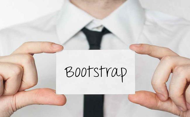 چگونه با استراتژی بوت استرپینگ سرمایه جذب کنیم؟