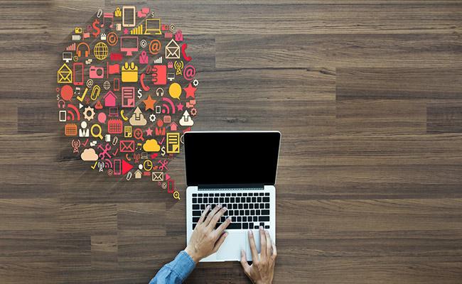 5 نکته اساسی برای موفقیت در حوزه بازاریابی دیجیتال