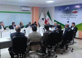 دانش بنیان شدن اولین مرکز نوآوری شرکتی در ایران