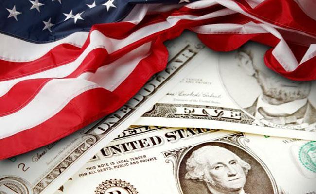 اقتصاد آمریکا در تصاحب چهار کمپانی آمازون، اپل، گوگل و فیسبوک