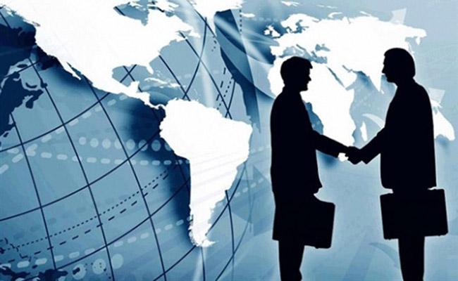 سرمایه گذاری خارجی و مشکل روند اداری کشور